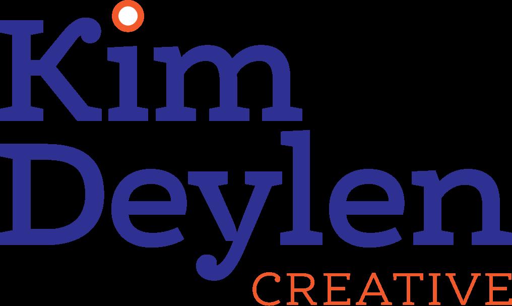 Kim Deylen Creative